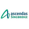 Ascendas-Singbridge Pte Ltd