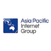 Asia Pacific Internet Group (Rocket Internet, APAC Region)