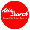 Asia Search Pte Ltd