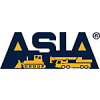 Asiagroup Leasing Pte Ltd
