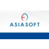 Asiasoft Online Pte Ltd