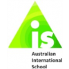 Australian International School Pte Ltd