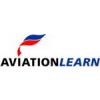 Aviationlearn Pte Ltd