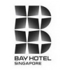 BAY HOTEL & RESORT PTE LTD