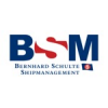 BERNHARD SCHULTE SHIPMANAGEMENT (SINGAPORE) PTE LTD