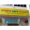BRIDGING STARS CHILDCARE PTE. LTD.