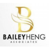 Bailey Heng Associates
