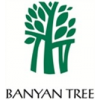 Banyan Tree Hotels & Resorts Pte Ltd