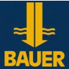 Bauer Technologies Far East Pte Ltd