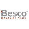 Besco Building Supplies (SEA) Pte Ltd
