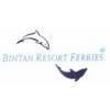 Bintan Resort Ferries Pte Ltd