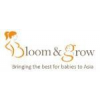 Bloom & Grow Pte. Ltd.
