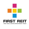Bowsprit Capital Corporation Limited (Manager of First REiT)