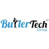 ButlerTech Group