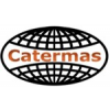 CATERMAS ENGINEERING PRIVATE LIMITED