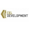 CEL Development Pte Ltd