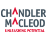 CHANDLER MACLEOD GROUP PTE LTD