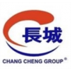 CHANG CHENG GROUP PTE. LTD.
