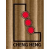 CHENG HENG PAPER PRODUCTS CO (PTE) LTD