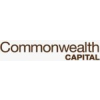 COMMONWEALTH CAPITAL GROUP