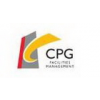 CPG Facilities Management Pte Ltd