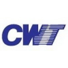 CWT LOGISTICS PTE. LTD.