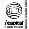 Capital Dynamics (S) Pte Ltd