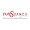 Career International FOS