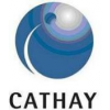 Cathay Organisation Holdings Ltd