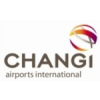 Changi Airports International Pte Ltd