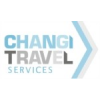 Changi Travel Services Pte Ltd