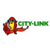 City-Link Express and Logistics (S) Pte Ltd