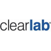Clearlab SG Pte Ltd