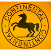 Continental Automotive Singapore Pte Ltd