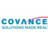 Covance (Asia) Pte Ltd