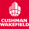 Cushman & Wakefield Facilities & Engineering (S) Ltd