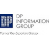 DP Information Network Pte Ltd