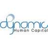 DYNAMIC HUMAN CAPITAL PTE. LTD