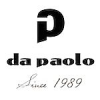 Da Paolo Group Pte Ltd