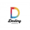 Destiny Organisation Pte Ltd