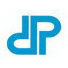 Disk Precision Industries Pte Ltd