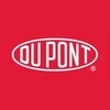 DuPont Company (Singapore) Pte Ltd