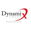 DynamiX Group