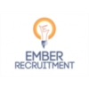 EMBER RECRUITMENT PTE. LTD