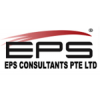 EPS Consultants Pte Ltd