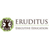 ERUDITUS LEARNING SOLUTIONS
