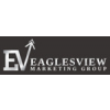 Eaglesview Marketing Group Pte Ltd