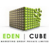 Eden Cube Marketing Group Pte Ltd