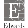 Edwards Lifesciences (Singapore) Pte Ltd