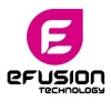 Efusion Technology Pte Ltd